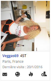 tranny dates rencontre trans paris