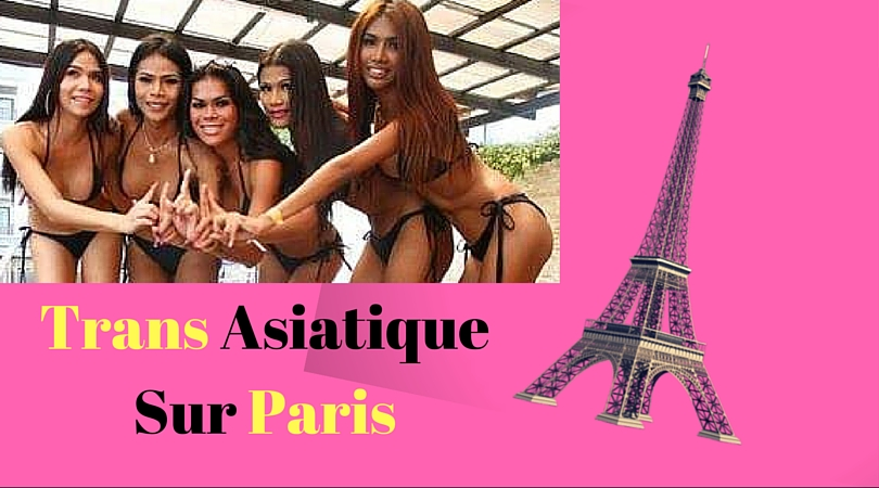 trans asiatique paris